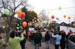 ballon13_600x398